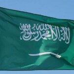 Diduga Korban Penyiksaan, TKI Dirawat di Saudi Kini Dalam Kondisi Kritis!